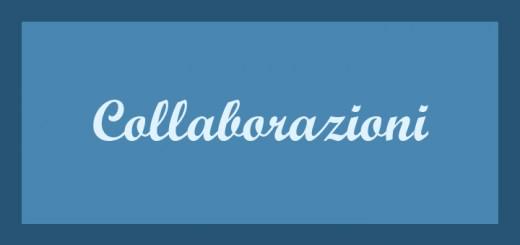 pubblicazioni-collaborazioni