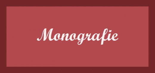 pubblicazioni-monografie